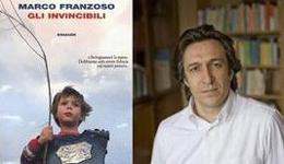 franzoso