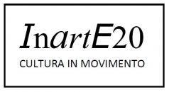 Inarteventi_logo