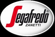Segafredo_Zanetti_logo