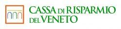 Cassa_Risparmio_Veneto_logo