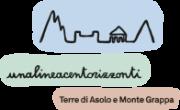 Terre_Asolo_logo