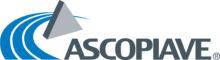 Ascopiave_logo