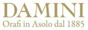 damini_logo