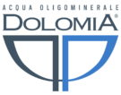 Dolomia_logo