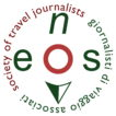 Logo_NEOS_bussola