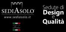 Sediasolo_logo