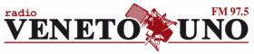 Radio_Veneto_Uno_logo