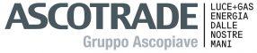 Ascotrade_logo