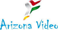 Arizona_video_logo