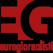 Eurogiornalisti_logo