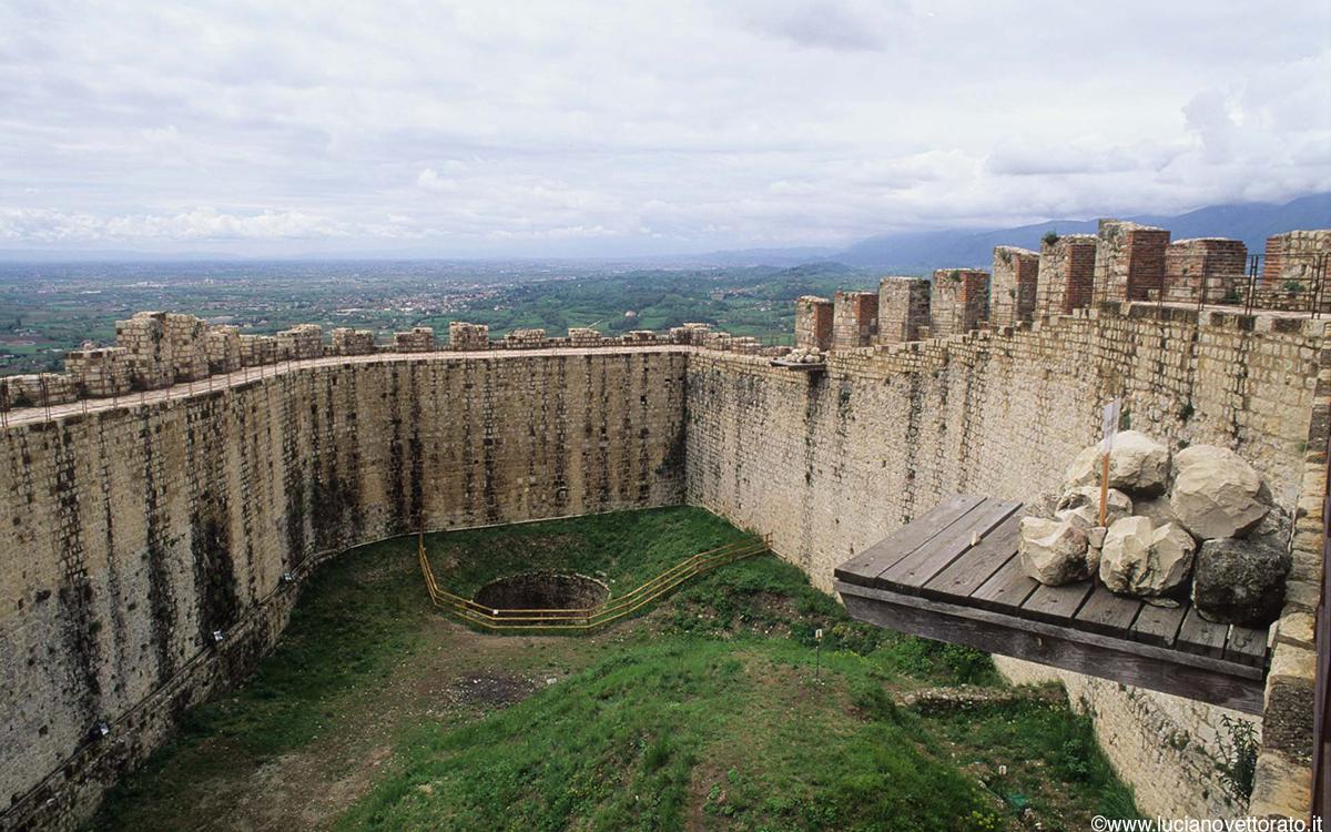 Rocca_Asolo2