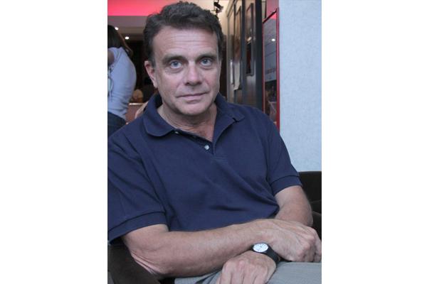 Vincenzo Monteleone