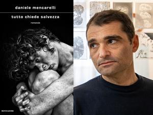 Daniele_ Mencarelli