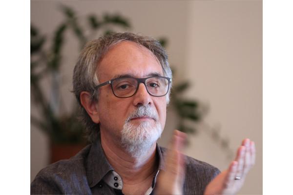 Salvatore De Mola