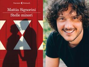 Mattia_Signorini