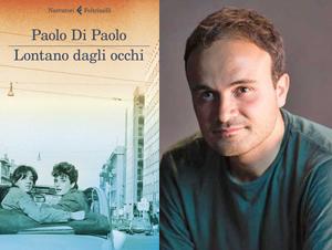 Paolo_Di Paolo