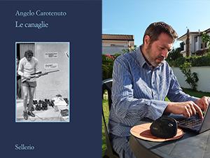 Angelo_Carotenuto