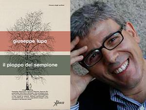 Giuseppe-Lupo