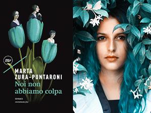 Marta-Zura